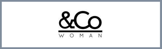 Co woman kleding
