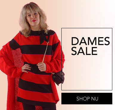 links - sale - dames