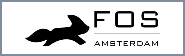 Fos Amsterdam Fashion