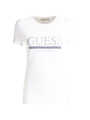 Guess Online
